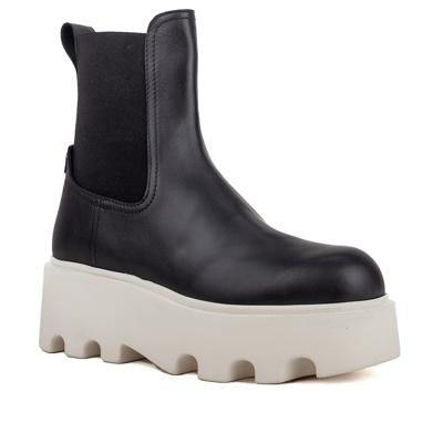 Ботинки Loriblu Q0129 оптом