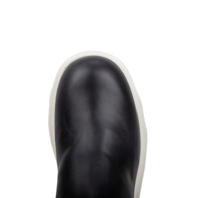 Ботинки Loriblu Q0129