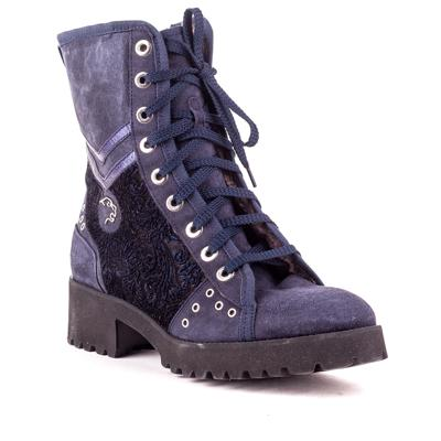 Ботинки Norma J.Baker R1103 оптом