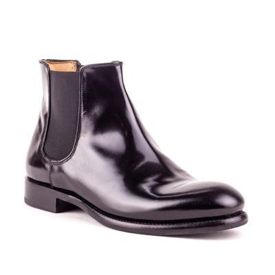Ботинки Renzi R1183 оптом