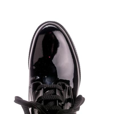 Ботинки Eliza Di Venezia Q0025