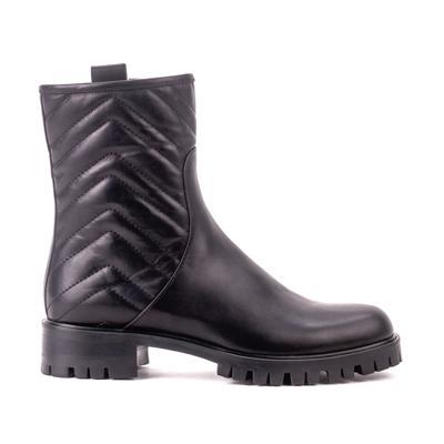Ботинки Eliza Di Venezia Q0026