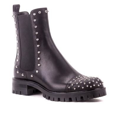Ботинки Eliza Di Venezia Q0029 оптом