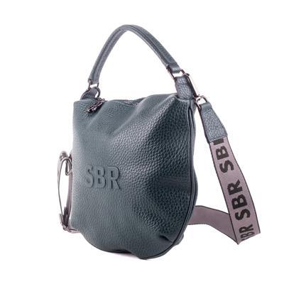 Сумка Sara Burglar Q0200