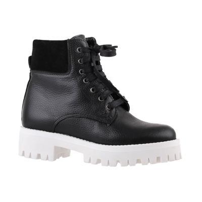 Ботинки Tuna K1407