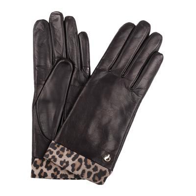 Перчатки Dal Dosso K1539