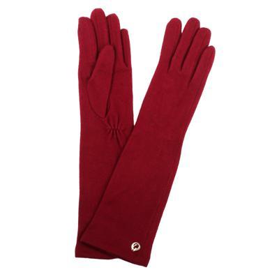 Перчатки Dal Dosso K1541