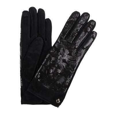 Перчатки Dal Dosso K1544 оптом