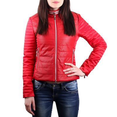 Куртка Baldinini L0276
