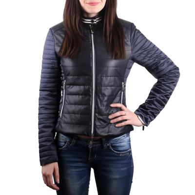 Куртка Baldinini L0277 оптом