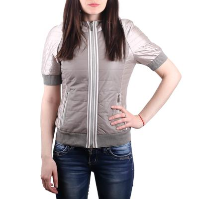 Куртка Baldinini L0278 оптом