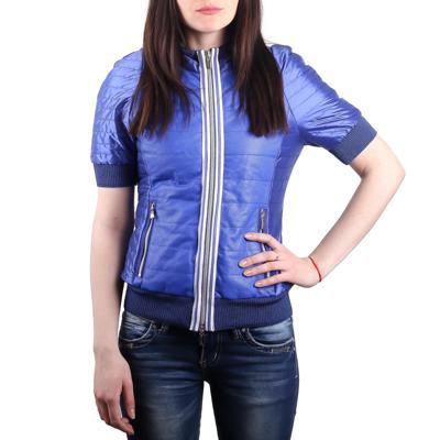 Куртка Baldinini L0279 оптом