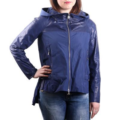 Куртка Baldinini L0280 оптом