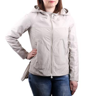Куртка Baldinini L0281 оптом