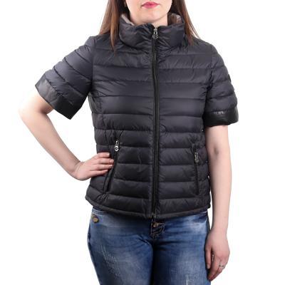 Куртка Baldinini L0282 оптом
