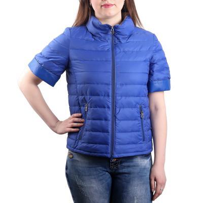 Куртка Baldinini L0283 оптом
