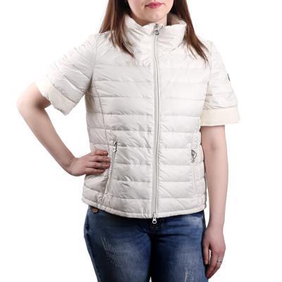 Куртка Baldinini L0284 оптом