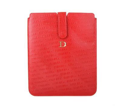 Чехол для iPad Dibrera E2247