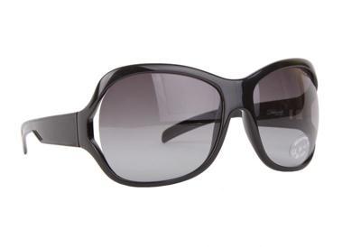 Очки Dibrera E2264 оптом