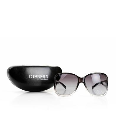 Очки Dibrera E2266 оптом