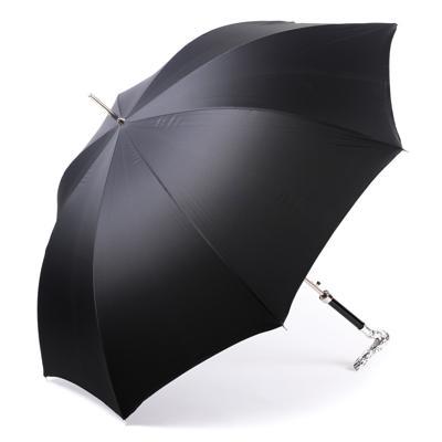Зонт Pasotti L0636
