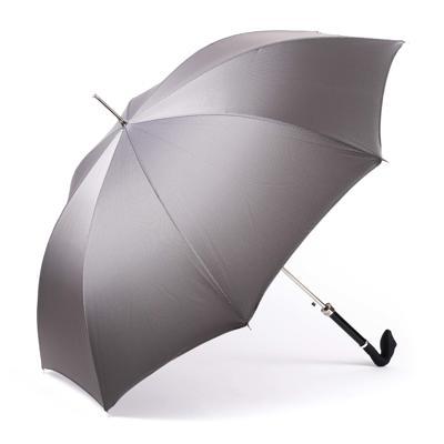 Зонт Pasotti L0637 оптом