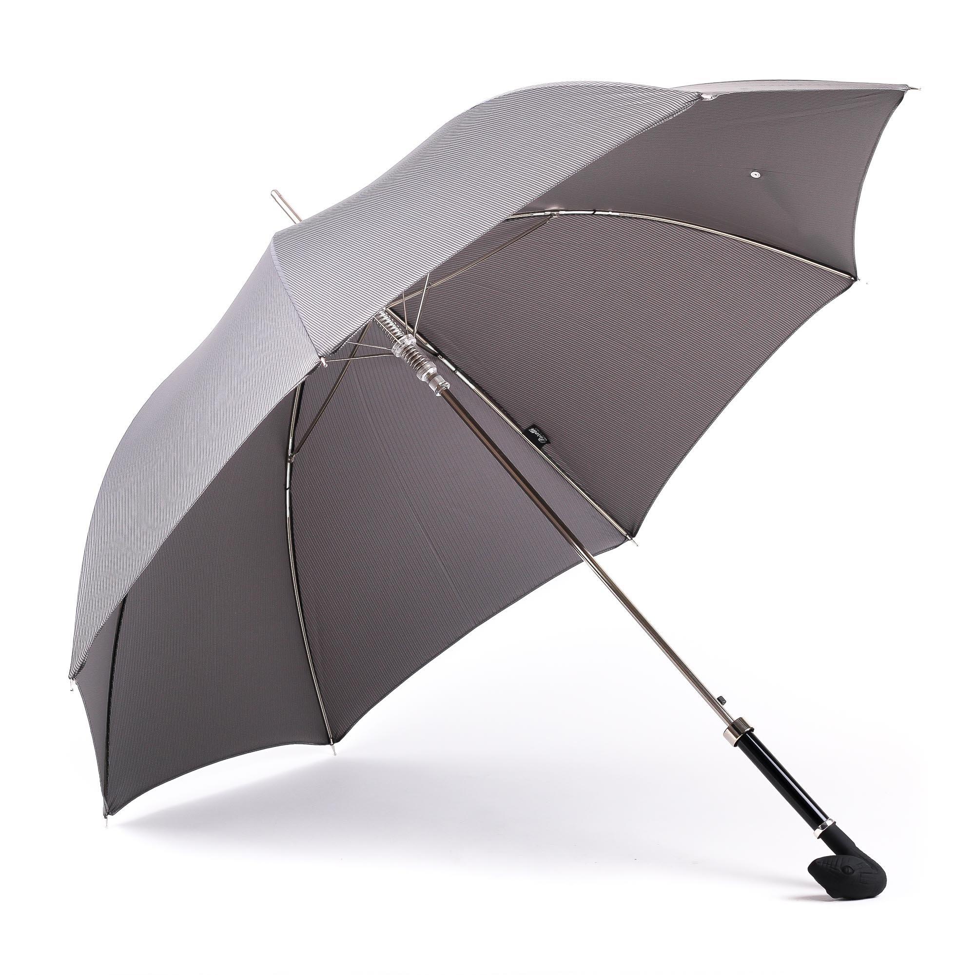Зонт Pasotti L0637