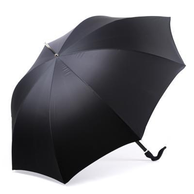 Зонт Pasotti L0638