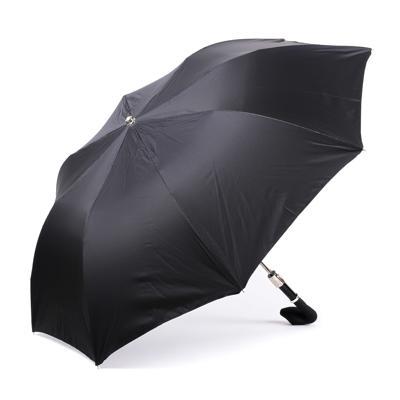 Зонт складной Pasotti L0642 оптом