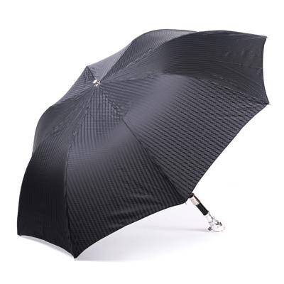 Зонт Складной Pasotti L0643