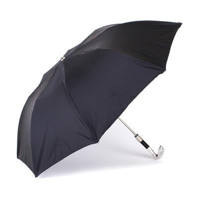 Зонт складной Pasotti L0645 оптом