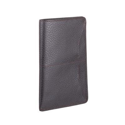Обложка для паспорта Domenico Morelli L0805