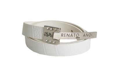 Ремень Renato Angi E2605 оптом