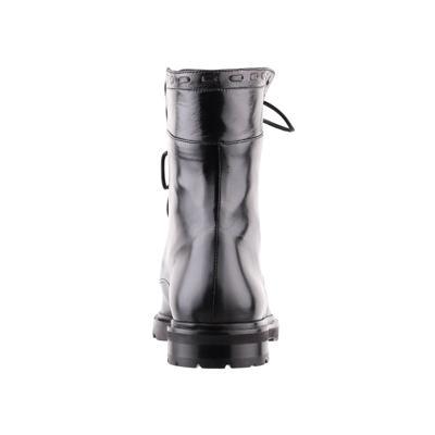 Ботинки Masiero Lorenzo L1147