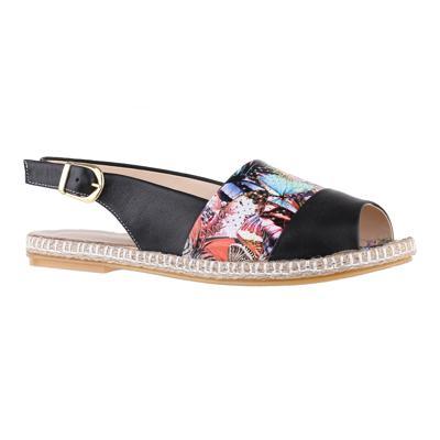 Сандалии Shoes Market L1216