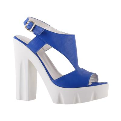 Босоножки Shoes Market L1226