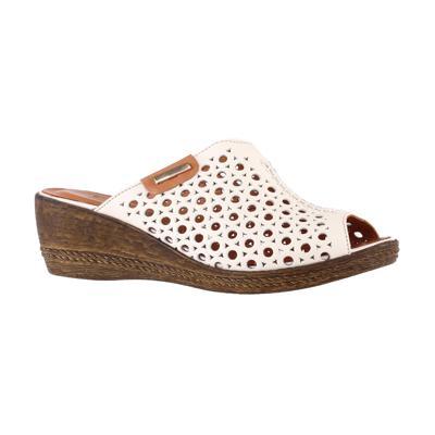 Сабо Shoes Market L1233