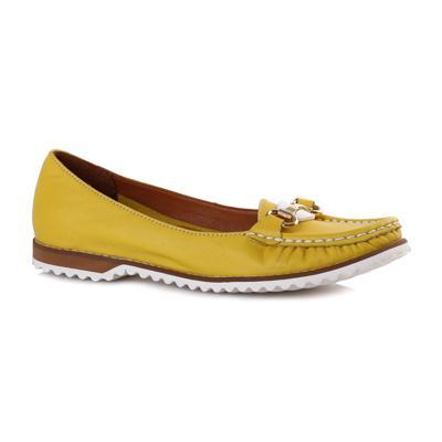 Мокасины Shoes Market L1234