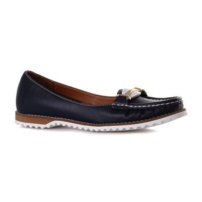 Мокасины Shoes Market L1236