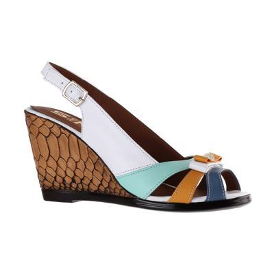 Босоножки Shoes Market L1244