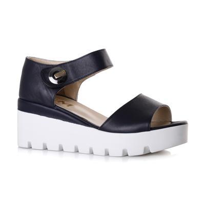 Босоножки Shoes Market L1252