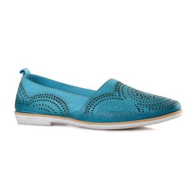 Балетки Shoes Market L1256