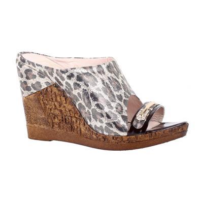 Сабо Shoes Market L1257