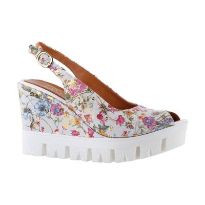Босоножки Shoes Market L1263