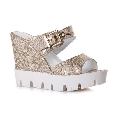 Сабо Shoes Market L1266