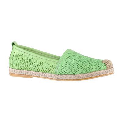 Эспадрильи Shoes Market L1273 оптом