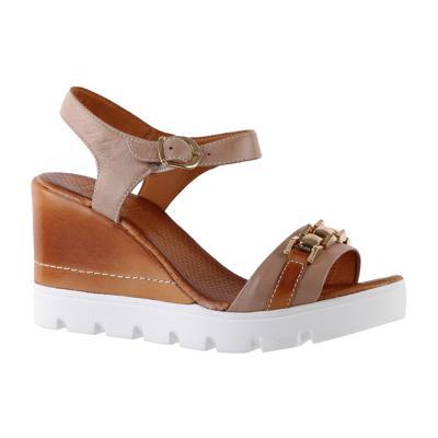 Босоножки Shoes Market L1275
