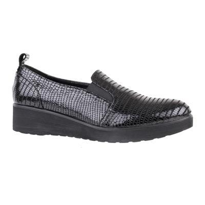 Туфли Shoes Market L1287