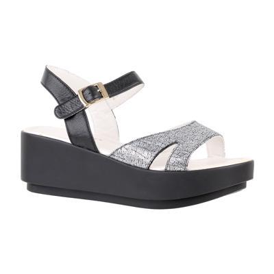 Босоножки Shoes Market L1322