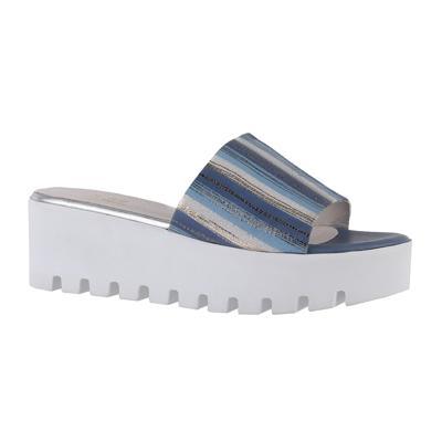Сабо Shoes Market L1323